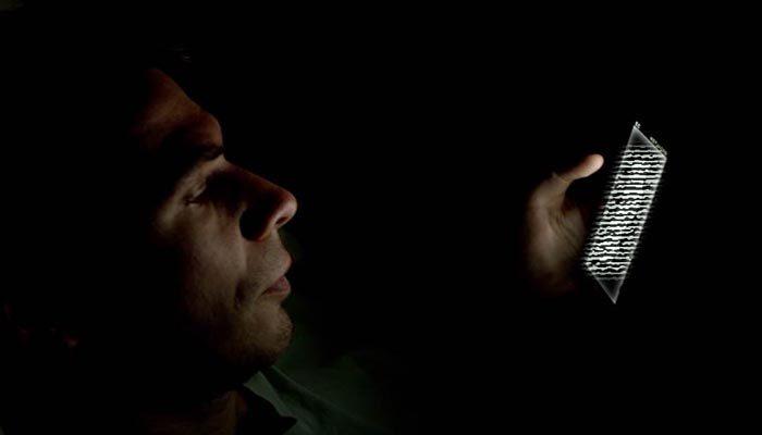 രാജ്യം സമ്പൂർണ പോൺ നിരോധത്തിലേക്ക്; ജിയോക്ക് പിന്നാലെ മറ്റു ടെലികോം കമ്പനികളും പോണ് വെബ്സൈറ്റുകള് നിരോധിച്ചു…..