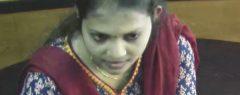 എല്ലാം മുകളിൽ ഇരുന്നു ഒരാൾ കാണുന്നുണ്ട് ! കൊച്ചിയിൽ ജീവനക്കാരനെ കബിളിപ്പിച്ചു സ്വർണ്ണ വള മോഷ്ടിച്ച യുവതി സിസിടിവിയിൽ കുടുങ്ങിയപ്പോൾ …