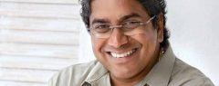എസ്കലേറ്ററില്നിന്ന് വീണ് ഒടിയൻ സംവിധായകന് ശ്രീകുമാര് മേനോന് ഗുരുതര പരിക്ക്; ബെംഗ്ലൂരുവിലെ സ്വകാര്യ ആശുപത്രിയില് അടിയന്തര ശാസ്ത്രക്രിയ്ക്ക് വിധേയനാക്കി