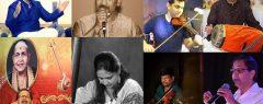 അഞ്ചാമത് ലണ്ടന് ചെമ്പൈ സംഗീതോത്സവം ഈ വരുന്ന നവംബര് 24ന് ക്രോയ്ഡോണില്