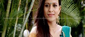 ടിവി അവതാരക ദുര്ഗ മരണത്തിന് കീഴടങ്ങി,നഷ്ടപ്പെട്ടത് മലയാള ചാനല് രംഗത്തെ നിറസാന്നിധ്യത്തെ