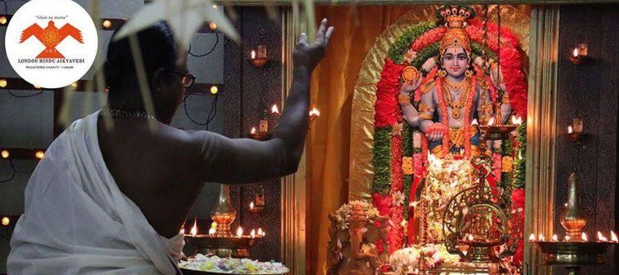 ലണ്ടന് ഹിന്ദുഐക്യവേദിയുടെ ഏകാദശി സംഗീതോത്സവത്തിനു അണിയറയില് ഒരുക്കങ്ങള് തുടങ്ങി; സംഗീതോത്സവം ഈ വരുന്ന നവംബര് 24 ന് ക്രോയ്ഡോണില് നടക്കും
