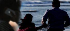 ചങ്ങനാശേരിയിൽ ഒരേ സ്ഥാപനത്തിൽ ജോലിചെയ്തു വന്നിരുന്ന 39കാരിയായ വീട്ടമ്മ 19കാരനോപ്പം ഒളിച്ചോടി