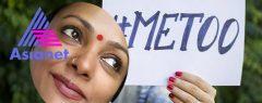 14 വര്ഷം ഏഷ്യാനെറ്റില് അനുഭവിക്കേണ്ടി വന്ന ലൈംഗിക പീഡനം; നിഷാ ബാബുവിന്റെ മീടു വെളിപ്പെടുത്തല്…