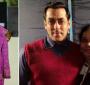 പെണ്വാണിഭം : ബോളിവുഡ് നൃത്തസംവിധായിക ആഗ്നസ് ഹാമില്ട്ടൻ അറസ്റ്റില്