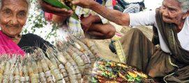 ഇനിയും ബാക്കിയാക്കി രുചി വൈവിധ്യങ്ങൾ; യൂട്യൂബിലൂടെ ലോകമെങ്ങും തിളങ്ങിയ പാചക മുത്തശ്ശി മസ്താനി അന്തരിച്ചു