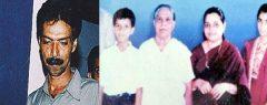 ആലുവ കൂട്ടക്കൊല: പ്രതി ആന്റണിയുടെ തൂക്കുകയർ ജീവപര്യന്തമാക്കി