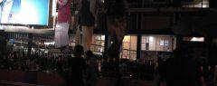 """ഹര്ത്താലിനെ പിന്തിരിഞ്ഞു ദൃശ്യവിസ്മയം ആഘോഷമാക്കി 'ഒടിയന്' മാണിക്യന്; """"പ്രതീക്ഷകളുടെ  ക്ലാസ് ഭാരം ഇറക്കിവെച്ചാല് കണ്ടിരിക്കാവുന്ന മാസ് ചിത്രം, പ്രേക്ഷക പ്രതികരണം.."""