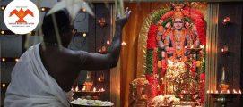 ലണ്ടന് ഹിന്ദു ഐക്യവേദിയുടെ മണ്ഡലചിറപ്പുമഹോത്സവവും, ധനുമാസ തിരുവാതിരയായും ഈ മാസം 29ന് ക്രോയിഡോണില് നടക്കും