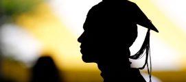 വംശീയാതിക്രമങ്ങള് കറുത്തവര്ഗ്ഗക്കാരായ കുട്ടികളുടെ ഗ്രേഡുകളെ ബാധിക്കുന്നു; വെളിപ്പെടുത്തലുമായി ഇക്വാളിറ്റി കമ്മീഷന്