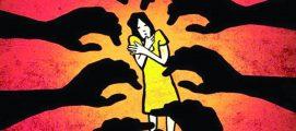 പറശ്ശിനിക്കടവ് കൂട്ട ബലാത്സംഗം; അന്വേഷണം വഴിത്തിരിവിലേക്ക്; എട്ട് പേര് കൂടി അറസ്റ്റില്