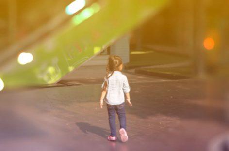 കല്യാണത്തിന് വസ്ത്രങ്ങള് എടുക്കാനെത്തിയ സംഘം ഷോപ്പിംഗ് കഴിഞ്ഞ് മടങ്ങവെ കുട്ടിയെ മറന്നു വച്ചു വീട്ടിലേക്ക്; വീട്ടിലെത്തിയ ഇവര് കുട്ടി കൂടയില്ലായെന്ന് അറിയുന്നത് പൊലീസ് വിളിക്കുമ്പോൾ, സംഭവം വടകരയിൽ