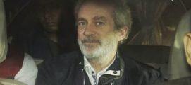 അഗസ്റ്റ വെസ്റ്റ്ലാൻഡ് അഴിമതി: ബ്രിട്ടിഷ് ഇടനിലക്കാരൻ ക്രിസ്ത്യൻ മിഷേലിനെ ഇന്ന് പട്യാല ഹൗസ് കോടതിയില് ഹാജരാക്കും