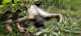 ബെംഗളൂരു വനത്തിനുള്ളില് മലയാളി വെടിയേറ്റ് മരിച്ചു