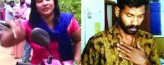 മാല മോഷ്ടിച്ചോടിയ കള്ളനെ സ്കൂട്ടറില് പിന്തുടര്ന്ന്, അടിച്ച് വീഴ്ത്തി…! വീട്ടമ്മയുടെ സാഹസികതയ്ക്ക് സോഷ്യൽ മീഡിയയുടെ അഭിനന്ദനപ്രവാഹം