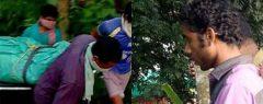 പതിനഞ്ചുകാരിയെ കൊലപ്പെടുത്തും മുന്പ് ക്രൂരമായി ബലാത്സംഗം ചെയ്തു; ദുപ്പട്ട ഉപയോഗിച്ച് കഴുത്ത് ഞെരിച്ചുകൊന്നു, പ്രതി കുറ്റം സമ്മതിച്ചു