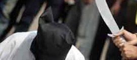 സൗദി സ്വദേശി പ്രവാസി മലയാളിയെ കുത്തി വീഴ്ത്തിയ സംഭവം; സിഗററ്റ് കടം നൽകാത്തതിൽ പ്രകോപിതനായി കുത്തി കൊലപ്പെടുത്തിയത് 99 തവണ, കോടതി വിധിച്ച വധ ശിക്ഷ നടപ്പിലാക്കി