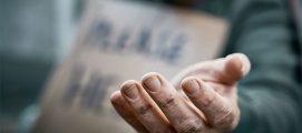 തെരുവില് കഴിയുന്നയാള്ക്ക് 1600 പൗണ്ട് പിഴയിട്ട് എച്ച്എംആര്സി; കാരണം വിചിത്രം
