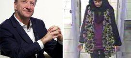 ഐസിസില് നിന്ന് തിരിച്ചെത്തുന്ന ബ്രിട്ടീഷുകാര് ഭീഷണിയെന്ന് എംഐ6 തലവന്; ഇവര് യുകെയില് തിരിച്ചെത്തുന്നത് തടയാനാകില്ല!