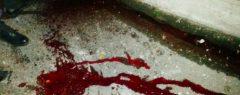 ഭർത്താവിനെ അതി ക്രൂരമായി കൊലപ്പെടുത്തി ഓടയിൽ തള്ളിയ യുവതി അറസ്റ്റിൽ; കൊലപ്പെടുത്തിയത് കാമുകനൊപ്പം ജീവിക്കാൻ, ഞെട്ടിക്കുന്ന സംഭവം……