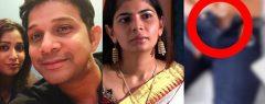 പ്രമുഖ ഗായകൻ കാര്ത്തിക്കിനെതിരേ ലൈംഗികാരോപണവുമായി ഗായിക ചിന്മയിൻ;  മീടു വെളിപ്പെടുത്തൽ, മറുപടിയുമായി കാർത്തിക്ക്