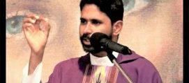 സ്റ്റീവനേജില് ഫാ. ആന്റണി പറങ്കിമാലില് നയിക്കുന്ന ത്രിദിന വാര്ഷിക ധ്യാനം മാര്ച്ച് 1, 2, 3 തീയതികളില്