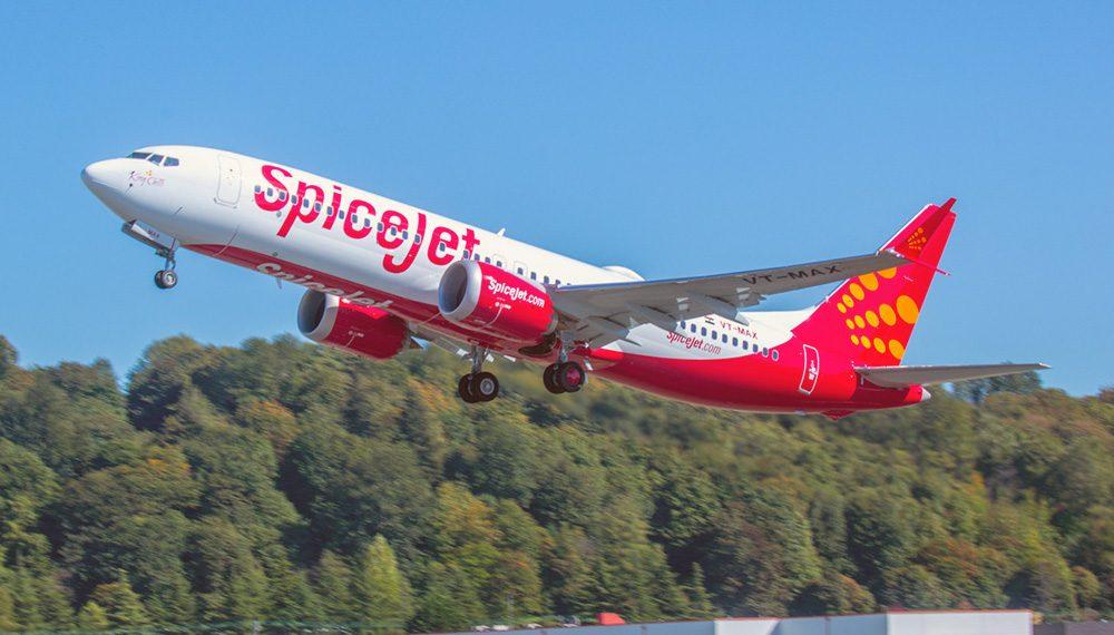 എത്യോപ്യന് അപകടം; ബോയിംഗ് 737 MAX 8 വിമാനങ്ങള് ഇന്ത്യന് വ്യോമപരിധിയില് നിരോധിച്ചു, ജെറ്റ് എയര്വെയ്സിനും സ്പൈസ് ജെറ്റിനും കൂടി 18 വിമാനങ്ങൾ