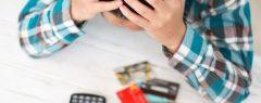 നികുതി വര്ധന; യു.കെയിലെ കുടുംബങ്ങള്ക്ക് മാസ-വാര്ഷിക ചെലവില് ഗണ്യമായ വര്ധനവുണ്ടാകും, ബില്ലുകളില് 120 പൗണ്ടിന്റെ അധികച്ചെലവ് വന്നേക്കും