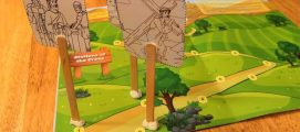 വലിയ നോമ്പിന്റെ സുവിശേഷവുമായി കുട്ടികള്ക്ക് 'ലിറ്റില് ഇവാഞ്ചലിസ്റ്റ്' ഈസ്റ്റര് ലക്കം 9ന് രണ്ടാം ശനിയാഴ്ച്ച കണ്വെന്ഷനില്