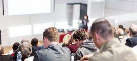 യു.കെയിലെ യൂണിവേഴ്സിറ്റികളില് പഠിക്കുന്ന 'വര്ക്കിംഗ് ക്ലാസ് വെളുത്ത വര്ഗക്കാരുടെ' എണ്ണത്തില് ഗണ്യമായ കുറവ്; കറുത്തവര്ഗക്കാരും ഇതര ന്യൂനപക്ഷങ്ങളും വിദ്യഭ്യാസകാര്യത്തില് മുന്നേറുന്നു!