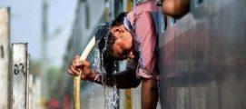 അതി ഭയങ്കര ചൂട് നാലു ദിവസം കൂടി; 4 ജില്ലകളില് കനത്ത ജാഗ്രത നിർദ്ദേശം