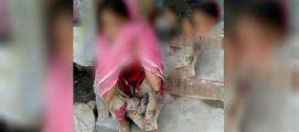 കൊല്ലം ഓച്ചിറയിൽ നിന്നും തട്ടിക്കൊണ്ടു പോയ നാടോടി വഴികച്ചവടക്കാരുടെ മകളുമായി പ്രതികൾ ബാംഗളൂരിൽ