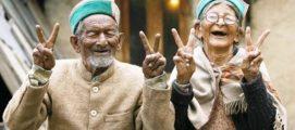 ഇന്ത്യയിലെ ആദ്യത്തെ സമ്മതിദായകൻ; സ്വതന്ത്ര ഇന്ത്യയിൽ ഇതുവരെ വോട്ട് ചെയ്തത് 28 തവണ, 102ലും പ്രായം തളർത്താതെ