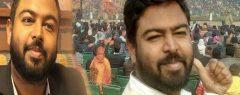 അമേഠിയയിലും വാരാണാസിയിലും, മോദിക്കും രാഹുലിനും എതിരെ മത്സരിക്കാനൊരുങ്ങി മലയാളി യുവാവ്; ഇന്ത്യൻ ഗാന്ധി പാർട്ടിയുടെ പ്രതിനിധി ആഷിൻ എന്ന ചെറായിക്കാരൻ