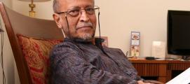 പ്രമുഖ മാധ്യമപ്രവര്ത്തകന് ഡാരില് ഡി'മോന്റെ അന്തരിച്ചു