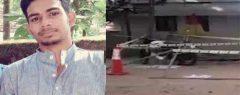 തലസ്ഥാനത്തിന് പിന്നാലെ കൊച്ചിയിലും കൊലപാതക പരമ്പര; ഇന്നലെ ഒരു ദിവസം നടന്നത് മൂന്ന് കൊലപാതകം