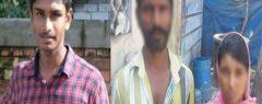 ഓച്ചിറയിൽ നിന്നും തട്ടിക്കൊണ്ടുപോയ പെണ്കുട്ടിയെ മുംബൈയിൽ കണ്ടെത്തി; പ്രതി റോഷൻ പിടിയിൽ