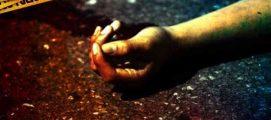 വിവാഹമോചന കേസ് കോടതിയിലിരിക്കെ ഭര്ത്താവ് ഭാര്യയെ തലയ്ക്കടിച്ചു കൊന്നു; സംഭവം എറണാകുളത്തു…