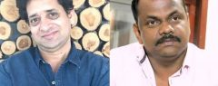 സംവിധായകന് റോഷന് ആന്ഡ്രൂസിന് ഹൈക്കോടതിയുടെ ഇടക്കാല ജാമ്യം