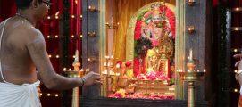 ലണ്ടന് ഹിന്ദു ഐക്യവേദിയുടെ വിഷു ആഘോഷങ്ങള് ഈ വരുന്ന 27ന് വിപുലമായ ചടങ്ങുകളോട് നടക്കും