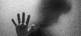 തൊടുപുഴയിലേതിനു സമാനമായ സംഭവം കൊച്ചിയിലും, ഗുരുതരമായ പരിക്കേറ്റ മൂന്ന് വയസുകാരൻ ആശുപത്രിയില്; കുട്ടി ടെറസില് നിന്നും വീണെന്ന് മാതാപിതാക്കള്, കുട്ടിയുടെ പൃഷ്ഠ ഭാഗത്ത് പൊള്ളലേറ്റ പാടുകള്….