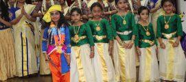 ലണ്ടന് ഹിന്ദു ഐക്യവേദിയുടെ വൈശാഖമാസാചരണത്തിനു തുടക്കമായി ആഘോഷങ്ങള് മെയ് 25ന് വിപുലമായ ചടങ്ങുകളോടെ നടത്തപ്പെടും
