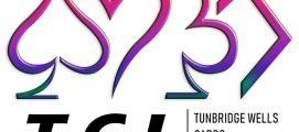 ടിസിഎല് – ആവേശം അലയടിക്കുന്ന ടണ്ബ്രിഡ്ജ് വെല്സ് കാര്ഡ്സ് ലീഗ് 2019 പ്രീമിയര് ഡിവിഷന് !