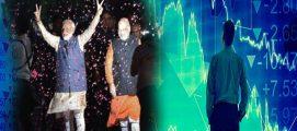 രണ്ടാം വരവിൽ മോദി സർക്കാരിനെ കാത്തിരിക്കുന്നത് സാമ്പത്തിക പ്രതിസന്ധികളിൽ അന്താരാഷ്ട്ര വ്യാപാര പ്രതിസന്ധികളും; പ്രധാനമായും വെല്ലുവിളികളാക്കുക ഈ അഞ്ച് പ്രതിസന്ധികള്