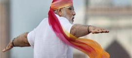 മോദിക്ക് കൂറ്റൻ റാലി ഒരുക്കാൻ ബിജെപി നേതൃത്വം; 20,000 പാര്ട്ടി പ്രവര്ത്തകരെ ഡല്ഹിക്ക് വിളിച്ചു