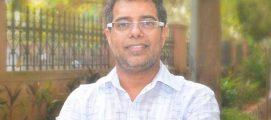 അബ്ദുല്ലക്കുട്ടി ബിജെപിയിലേക്ക്; പ്രധാനമന്ത്രിക്ക് പിന്നാലെ അമിത് ഷായെയും കണ്ടു