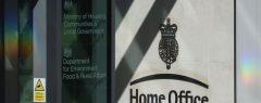 ഇന്ത്യയിൽ നിന്നുള്ള അന്ധരായ രണ്ട് യുവ സംഗീതജ്ഞർക്ക് യുകെയിൽ പ്രവേശിക്കുന്നതിൽ വിലക്ക് : ആഭ്യന്തര ഭരണ കാര്യാലയത്തിന്റെ തീരുമാനത്തിനു പരക്കെ വിമർശനം