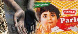 പാര്ലെ ജി ഫാക്ടറിയില് ബാലവേല, രക്ഷിച്ചത് 26 കുട്ടികളെ; മാസം 5000 രൂപയ്ക്ക് അടിമപ്പണി ചെയ്യുന്നവരില് 13 വയസുകാരായ കുട്ടികൾ വരെ
