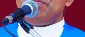 റവ.ഫാ. സേവ്യർ ഖാൻ വട്ടായിൽ നയിക്കുന്ന മലയാളം റെസിഡെൻഷ്യൽ റിട്രീറ്റ് ഡിസംബർ 12 മുതൽ യുകെ യിൽ ഡെർബിഷെയറിൽ. ബുക്കിങ് തുടരുന്നു.