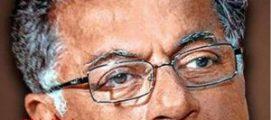 ജ്വാല ഇ-മാഗസിൻ ജൂൺ ലക്കം പുറത്തിറങ്ങി. ഇത് ഗിരീഷ് കർണാഡിനുള്ള അശ്രുപൂജ……… പുതിയ കാർട്ടൂൺ പംക്തിയും ഈ ലക്കം മുതൽ ആരംഭിക്കുന്നു